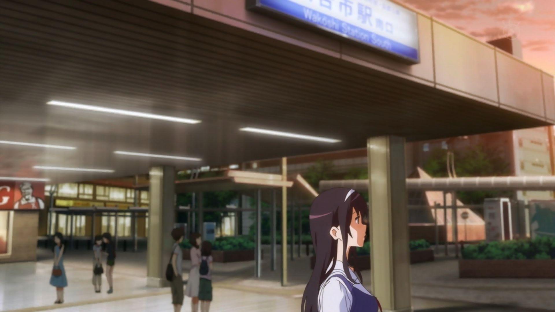 https://storage.lynlab.co.kr/saekano_anime06.jpg