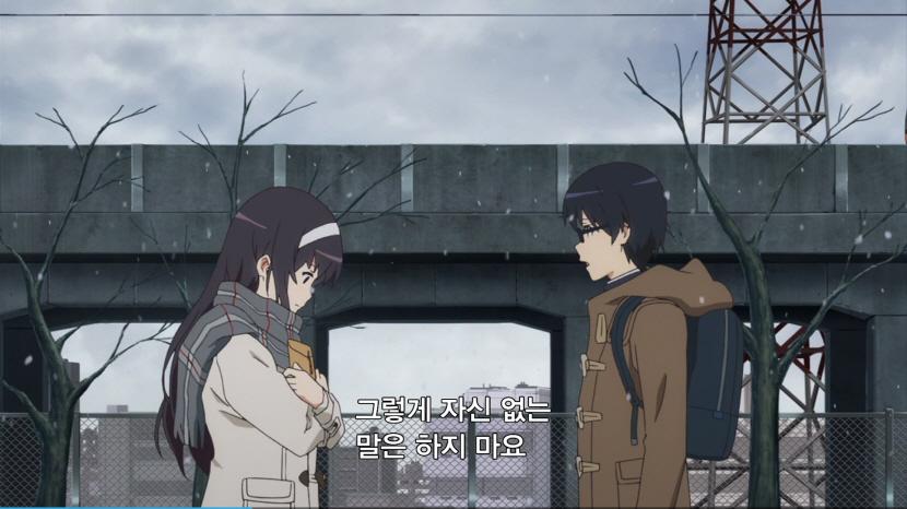 https://storage.lynlab.co.kr/saekano_anime11.5.jpg