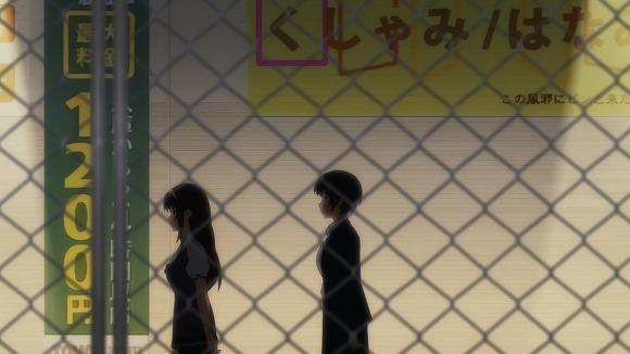 https://storage.lynlab.co.kr/saekano_anime14.1.jpg
