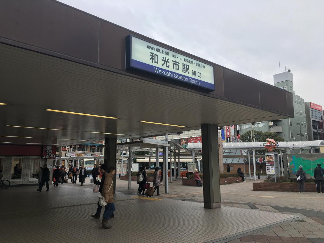 https://storage.lynlab.co.kr/saekano_locae06.jpg