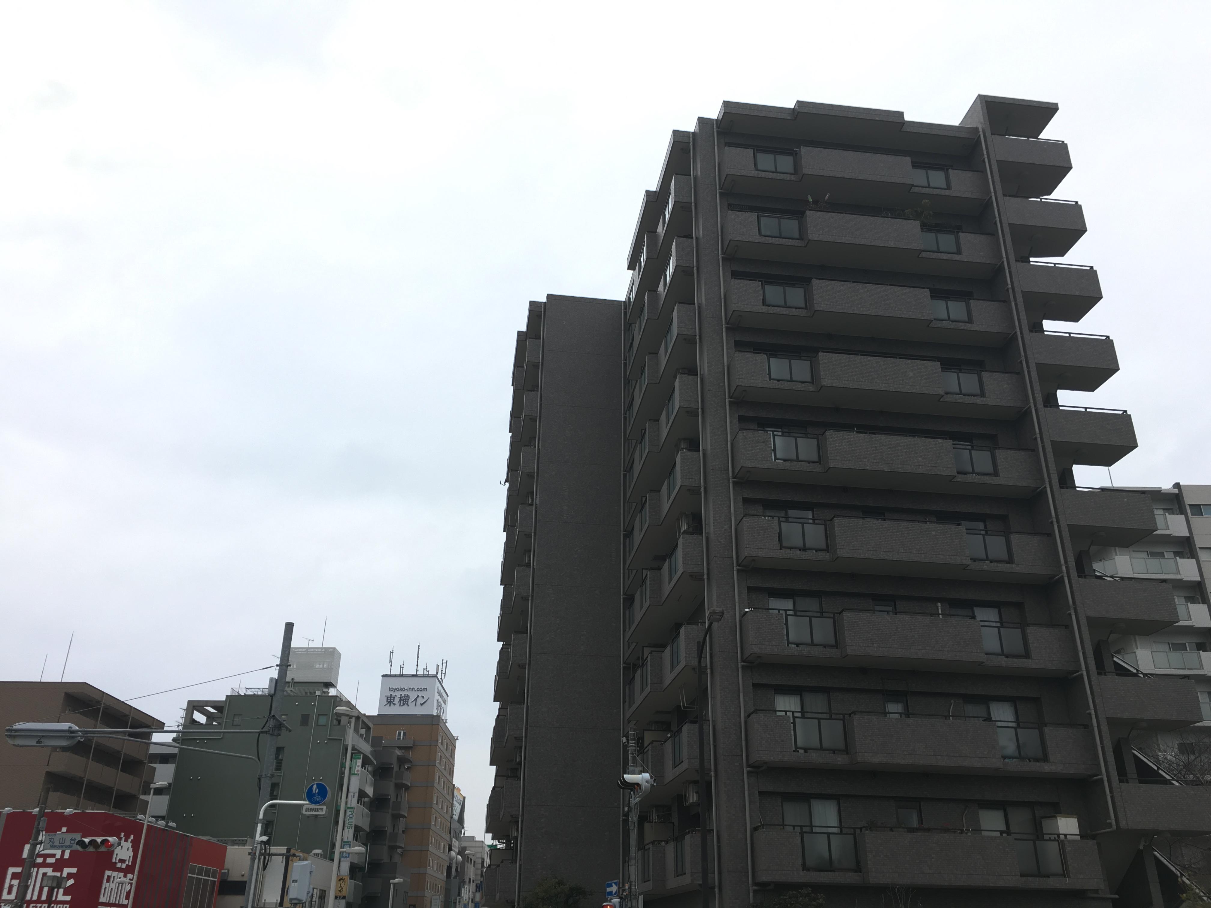 https://storage.lynlab.co.kr/saekano_locae12.5.jpg