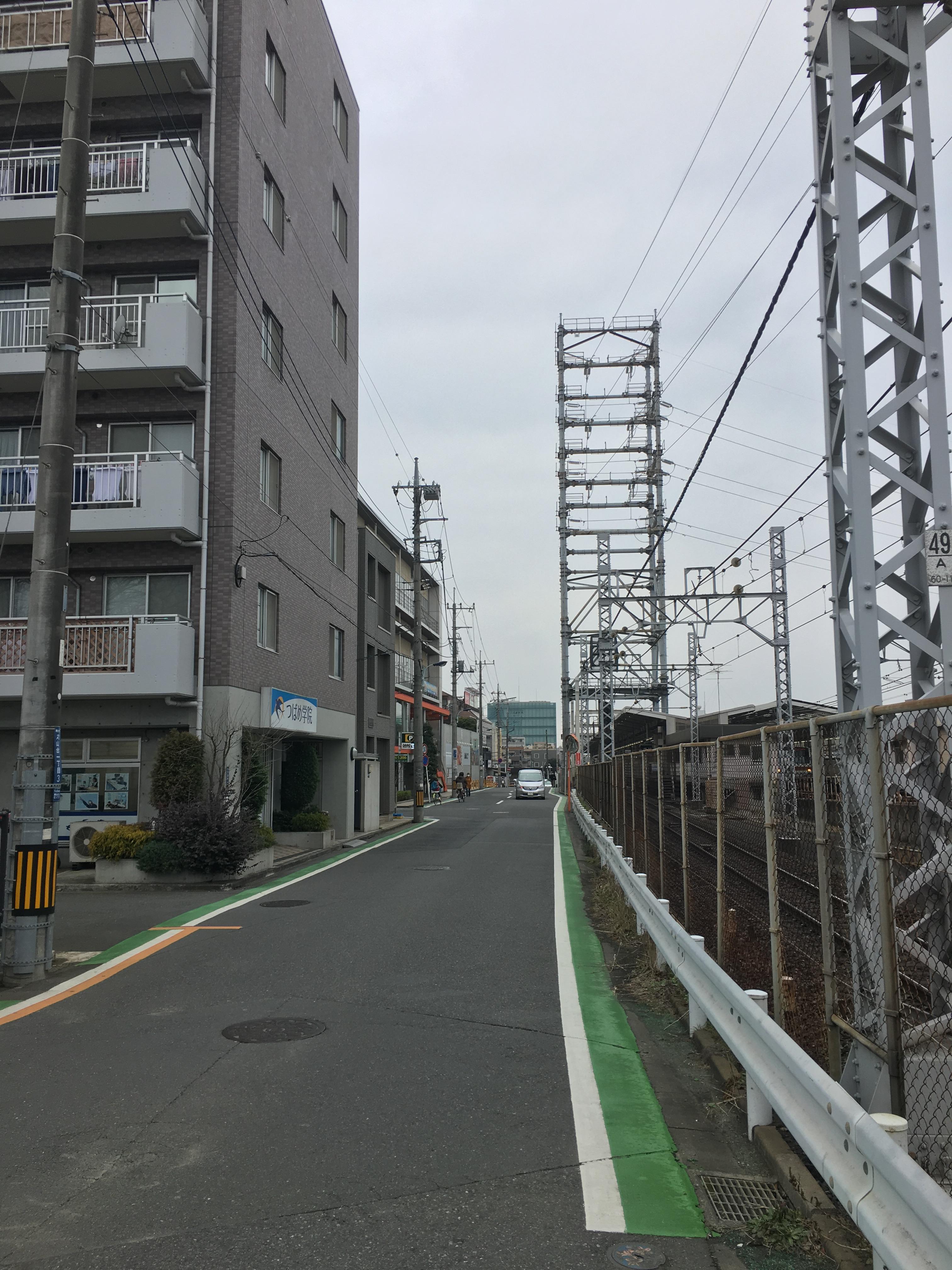 https://storage.lynlab.co.kr/saekano_locae13.jpg
